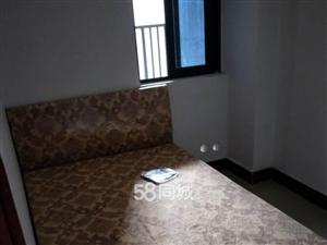 金涵小区3期A区2室1厅1卫