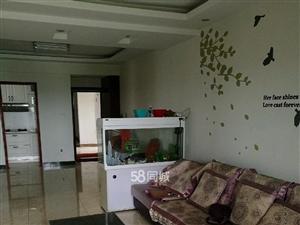 葡萄园2室2厅1卫