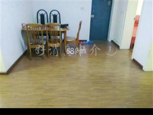 丹江口市人民路长办小区2室1厅1卫