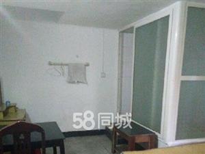 珊瑚路车站新村1室0厅1卫