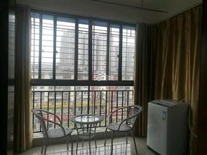 新城明珠2室1厅1卫