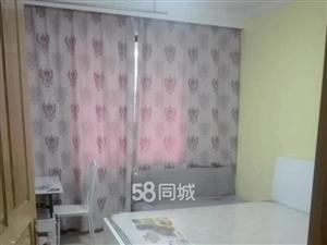 市医院1室1厅1卫