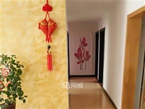 印山花园3室2厅1卫