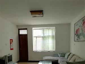 阳光丽城2室2厅1卫