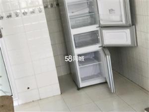 水果市场福鑫苑2室2厅1卫