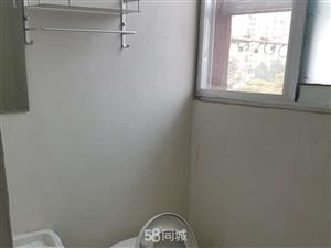 峄城28中宿舍2室2厅1卫