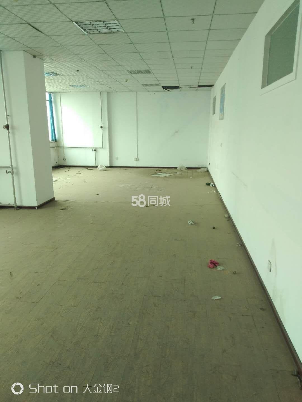 北京路附近8室2厅1卫