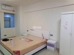 荣昌东方广场1室0厅1卫