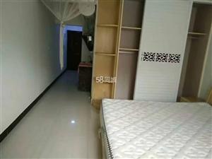 书香苑1室1厅1卫