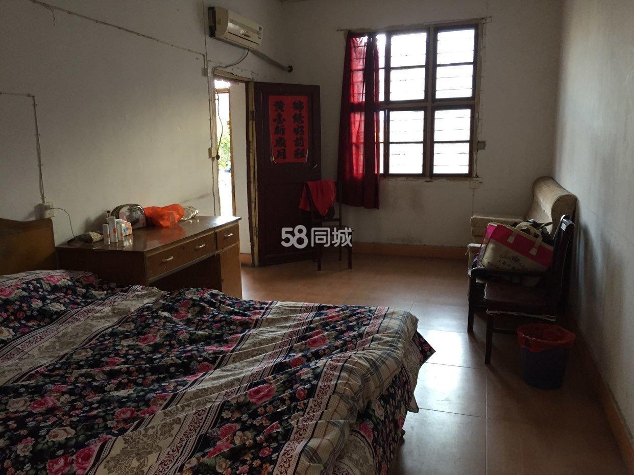 蓼都社区1室1厅1卫