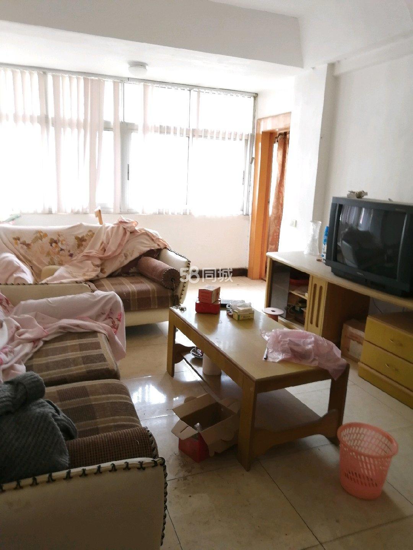 个旧市洲政府3室2厅1卫