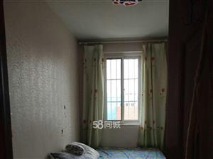 阳光花园小区2室1厅1卫