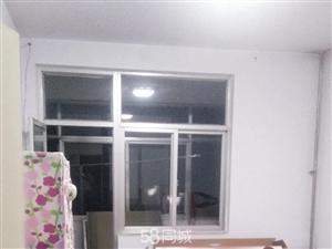 牡丹区工商局家属院6室1厅1卫