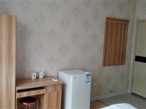 建行宿舍1室1厅1卫