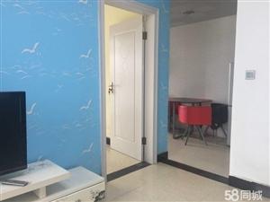 宜人华府一室一厅1室1厅1卫