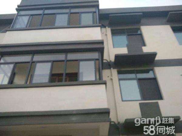 新二中旁(新)房单元楼整体出租1室1卫1厅