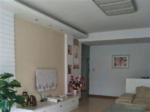 新景家园精装2室2厅1卫