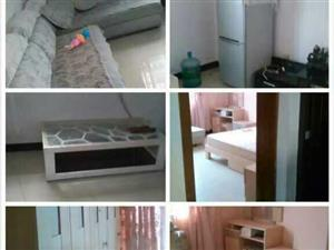 普洱mg电子游戏帝王广场2室1厅