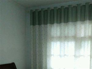 绝无中介费大主卧出租家电齐全河东七小大家3室1厅146平米