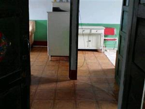 机修厂住宒楼2室1厅1卫
