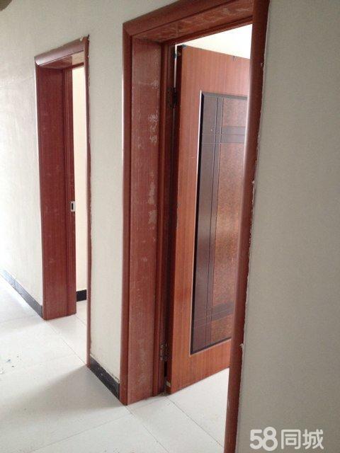 房东必发365在线娱乐官网东京九里与兆祥附近1室1厅0卫