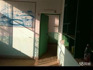 章凤电川生话区3室1厅1卫