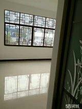 火车站9室3厅9卫