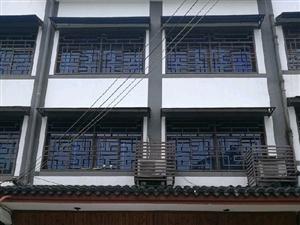 孟姜女大道窑坡邮政所旁329号