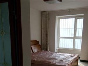 领秀城3室2厅2卫