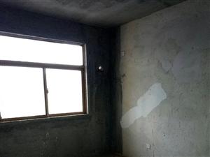 丰菊嘉苑3室2厅2卫
