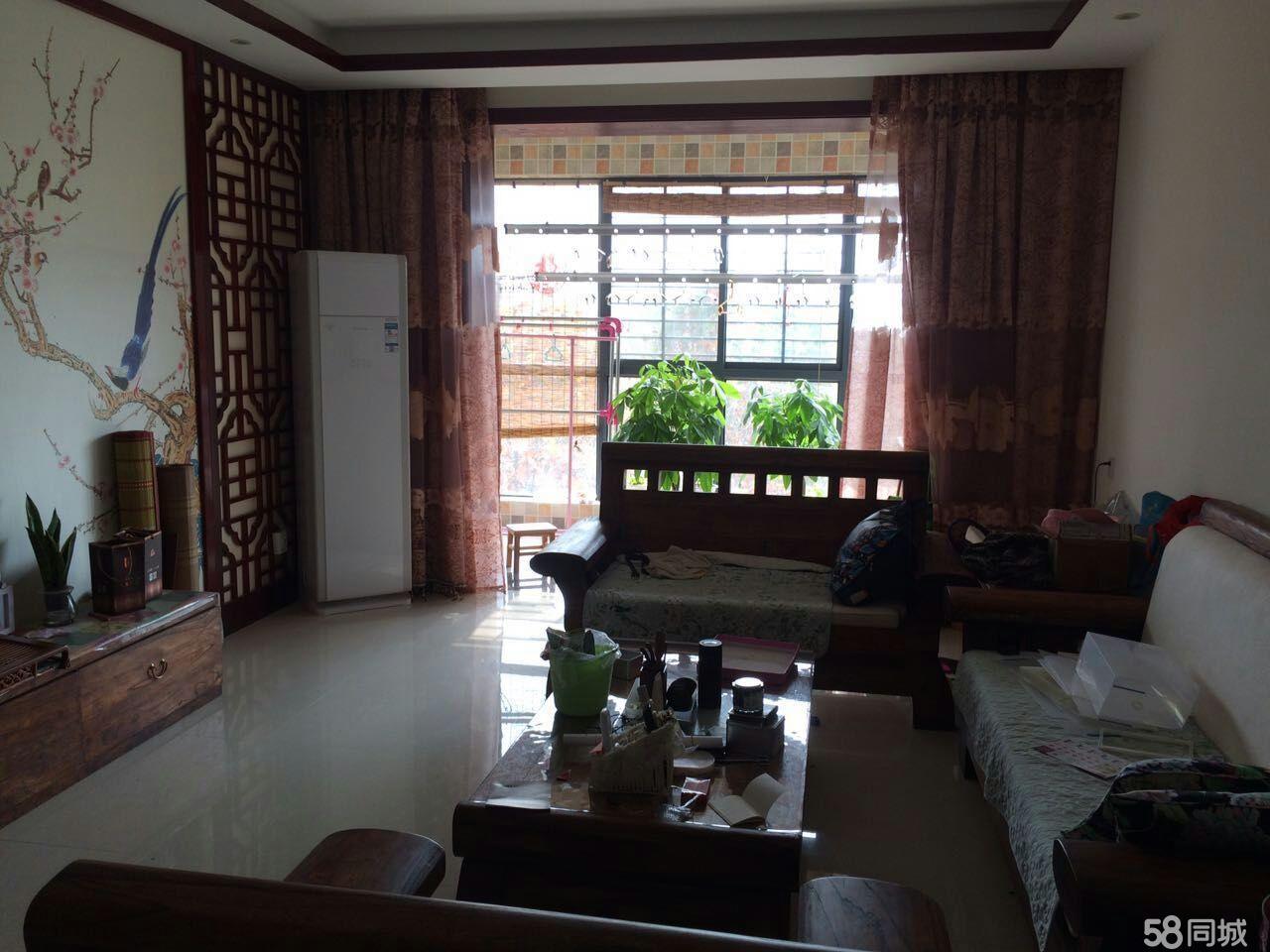 郑东新区郑东新区周边河南职业技术3室2厅150平米