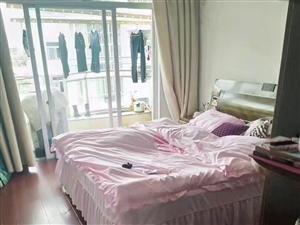 首付只要29万买5房空中别墅,夏鑫瑞锦5室3厅3卫