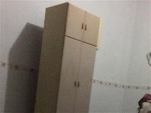 电视台后面1室1厅1卫