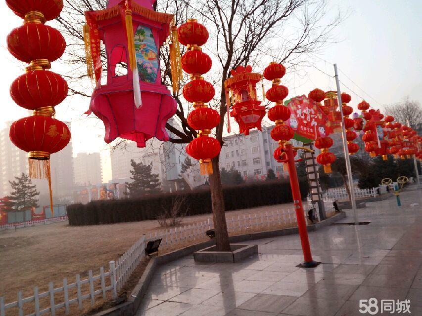 岚县民觉学校附近2室2厅1卫100平米图片