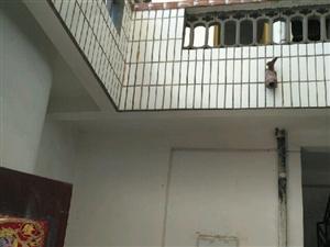 新塘路7室3厅5卫