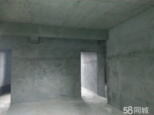 城南2室2厅2卫