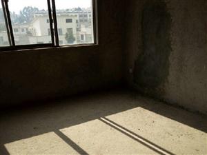 澳门巴黎人投注网站化弗印象小区3室2厅2卫两阳台坐北朝南彩光好,小