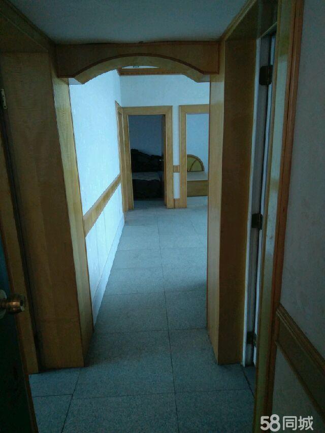 州农机宿舍3室2卫1厅