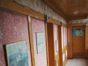 澳门网上投注平台环城北路多个单间出租有wifi上网公用洗澡1室0厅