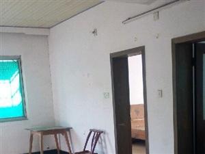 永利娱乐场地税局附近2室1厅1卫