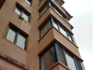 图强光明小区3号楼2室1厅1卫