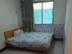 卢龙县城1室1厅1卫