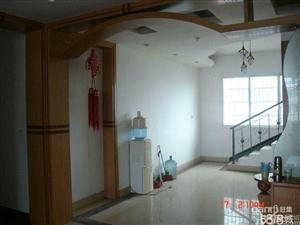 南湖花园5室3厅3卫