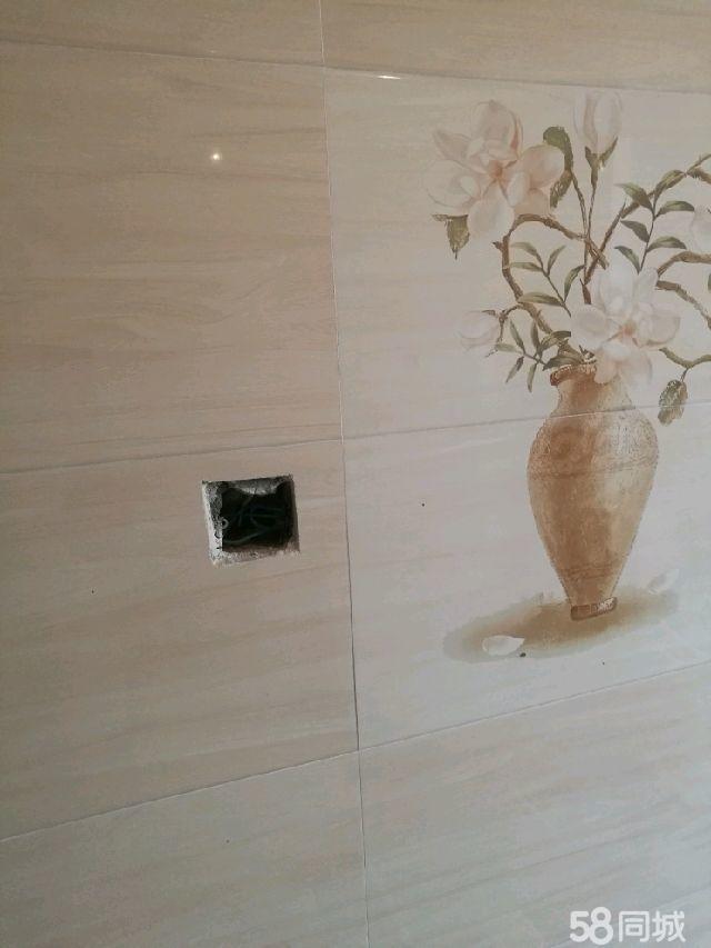 金桂王府4室2�d2�l