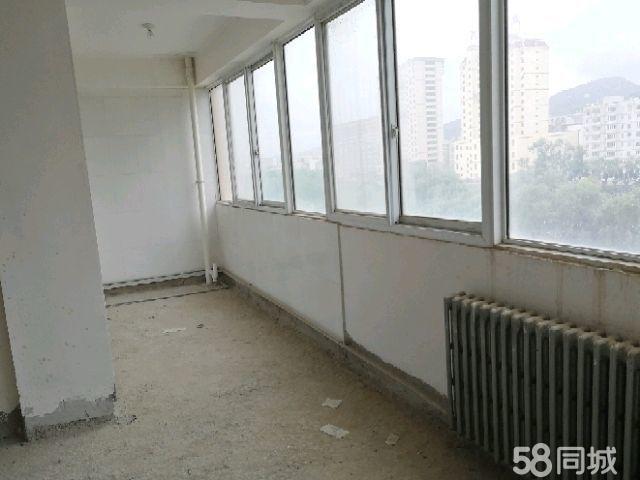 渭北初中附近3室1厅1卫
