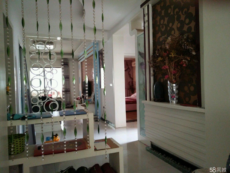 刘伶广场对面网通公司家属楼2室1厅1卫
