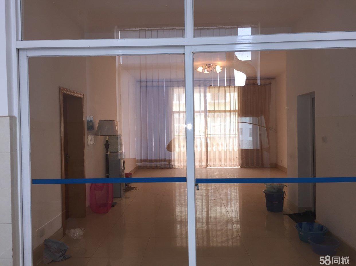 平远镇华宇小区3室2厅2卫