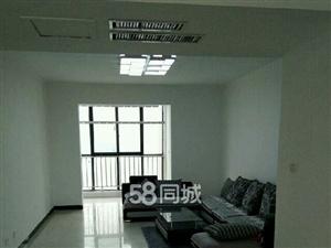 滨河小区3室2厅2卫