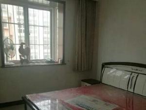 银湖2室1厅1卫