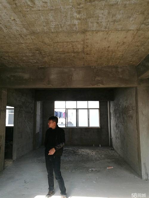 房屋图片6